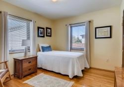 935-S-Fillmore-Way-Denver-CO-large-014-026-Bedroom-1500x1000-72dpi
