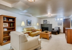 935-S-Fillmore-Way-Denver-CO-large-016-021-Lower-Level-Family-Room-1500x1000-72dpi