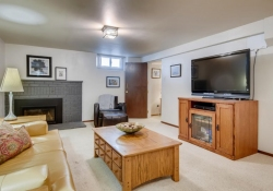 935-S-Fillmore-Way-Denver-CO-large-017-024-Lower-Level-Family-Room-1500x1000-72dpi