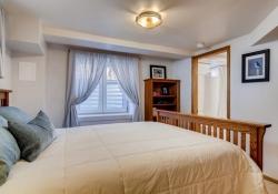 935-S-Fillmore-Way-Denver-CO-large-019-013-Lower-Level-Master-Bedroom-1500x1000-72dpi