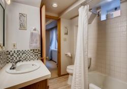 935-S-Fillmore-Way-Denver-CO-large-021-028-Lower-Level-Master-Bathroom-1500x1000-72dpi