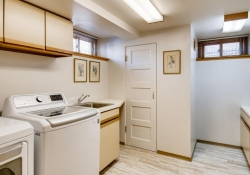 935-S-Fillmore-Way-Denver-CO-large-022-020-Lower-Level-Laundry-Room-1500x1000-72dpi