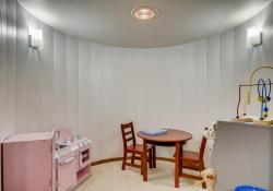 935-S-Fillmore-Way-Denver-CO-large-023-023-Lower-Level-Family-Room-Nook-1500x1000-72dpi