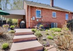 935-S-Fillmore-Way-Denver-CO-large-027-022-Back-Yard-1500x1000-72dpi