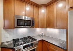 935 S Fillmore Way Kitchen
