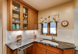 935 S Fillmore Way Denver Kitchen