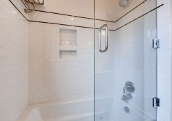 935_S_Fillmore_Way_Denver_CO-small-018-17-Master_Bathroom-666x444-72dpi