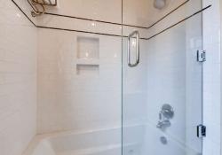 935_S_Fillmore_Way_Denver_CO-small-018-17-Master_Bathroom-666x444-72dpi