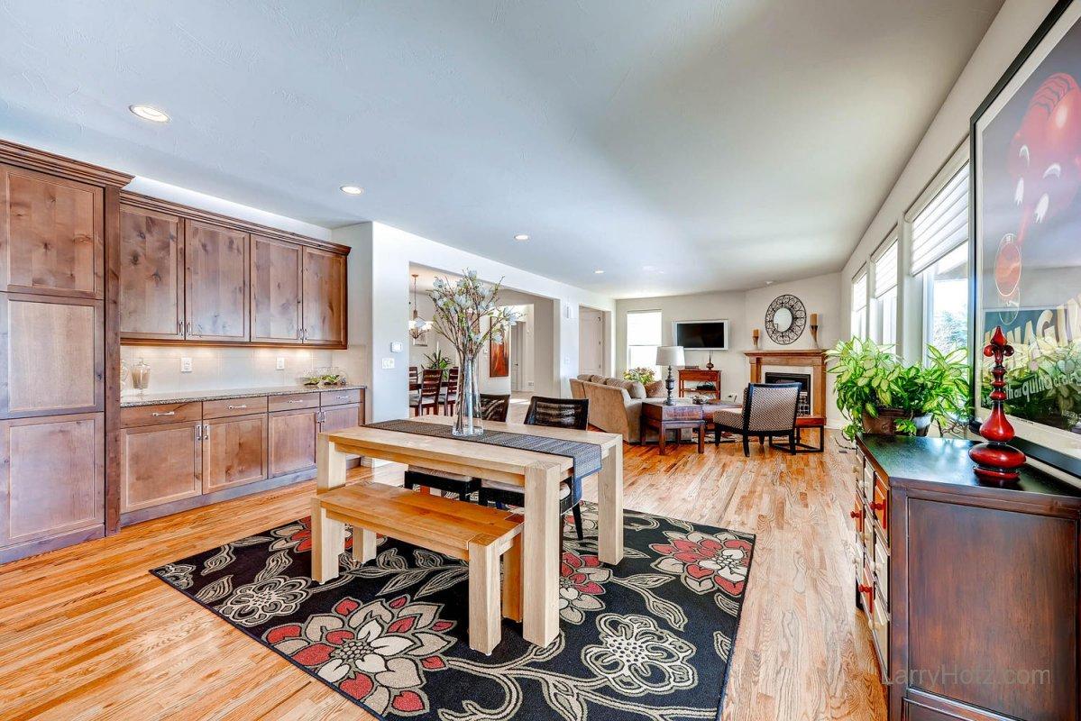 9497-vista-hill-lane-lone-tree-large-003-living-room-1500x1000-72dpi
