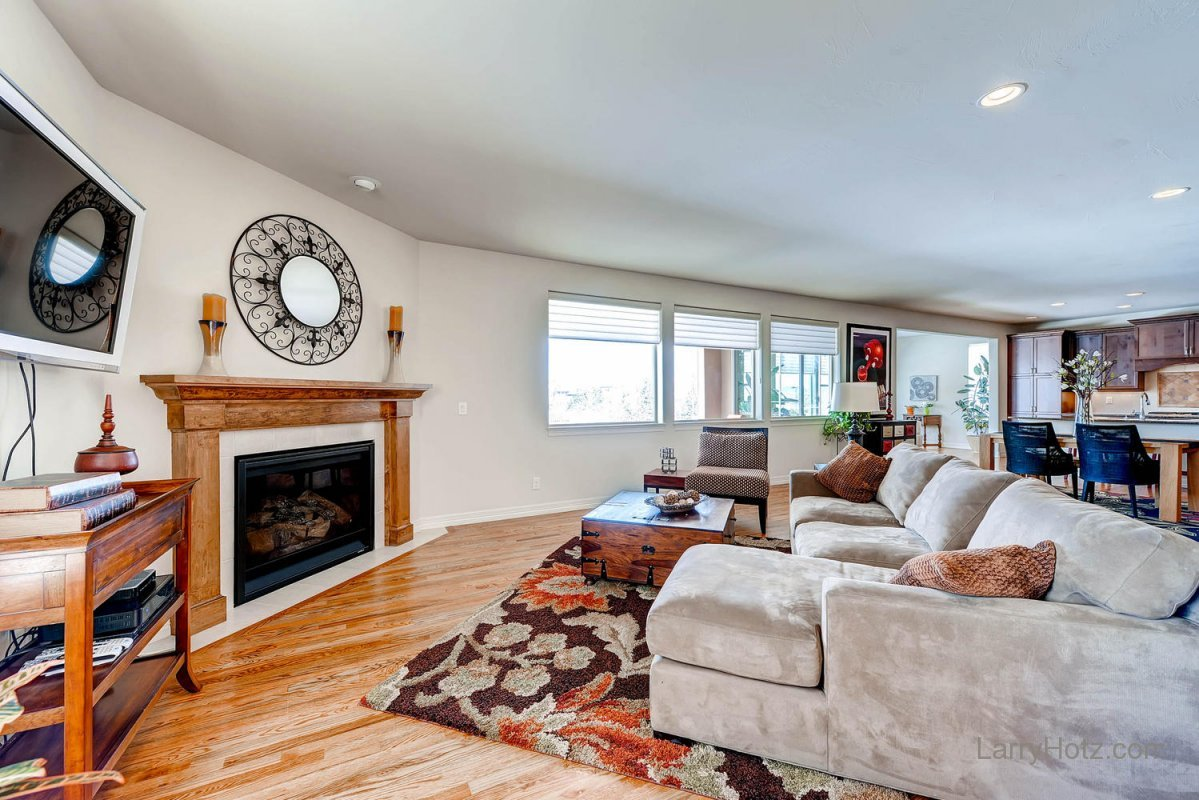 9497-vista-hill-lane-lone-tree-large-004-living-room-1500x1000-72dpi