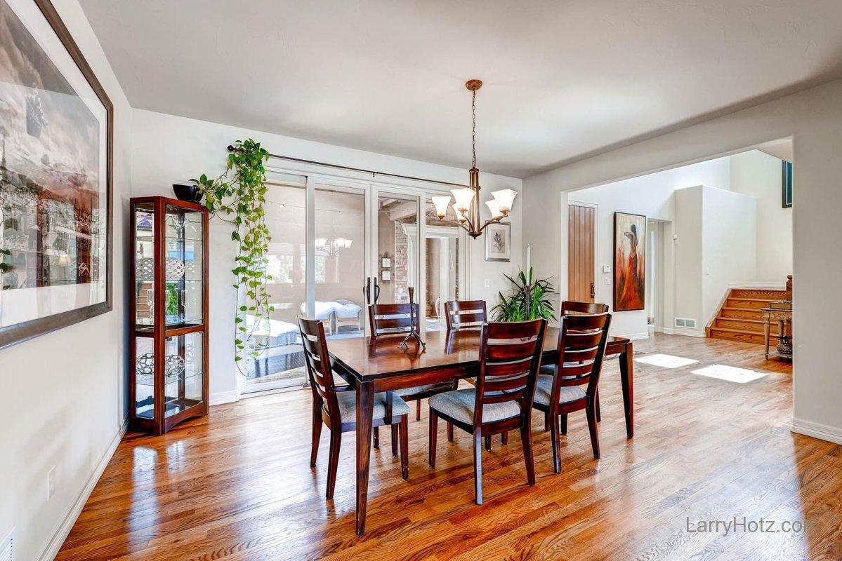 9497-vista-hill-lane-lone-tree-large-007-dining-room-1500x1000-72dpi