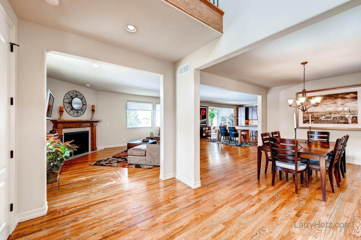 9497-vista-hill-lane-lone-tree-large-008-dining-room-1500x1000-72dpi