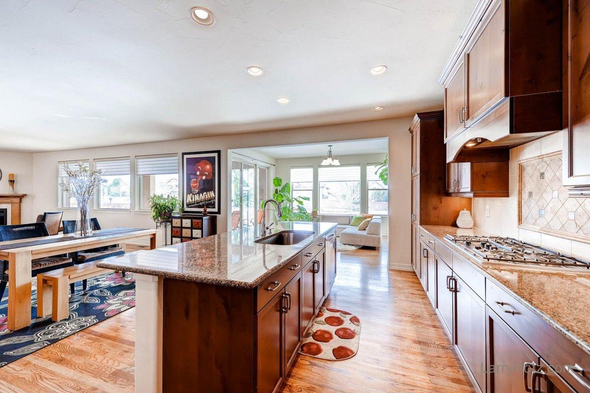 9497-vista-hill-lane-lone-tree-large-013-kitchen-1500x1000-72dpi