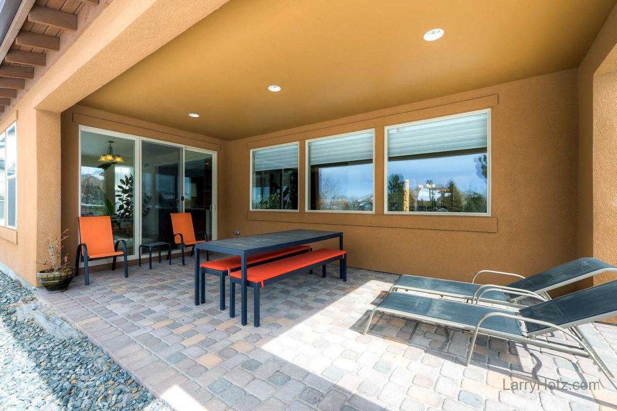 9497-vista-hill-lane-lone-tree-large-028-patio-1500x1000-72dpi