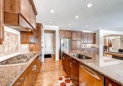 9497-vista-hill-lane-lone-tree-large-011-kitchen-1500x1000-72dpi