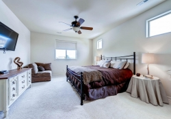 9497-vista-hill-lane-lone-tree-large-017-2nd-floor-master-bedroom-1499x1000-72dpi