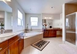 9497-vista-hill-lane-lone-tree-large-019-2nd-floor-master-bathroom-1499x1000-72dpi