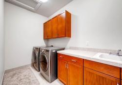 9497-vista-hill-lane-lone-tree-large-024-2nd-floor-laundry-room-1499x1000-72dpi