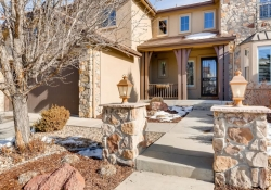 9740 Sunset Hill Circle Lone-large-003-7-Exterior Front Entry-1500x1000-72dpi