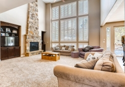 9740 Sunset Hill Circle Lone-large-004-3-Living Room-1500x1000-72dpi