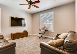 9740 Sunset Hill Circle Lone-large-007-5-Office-1500x1000-72dpi