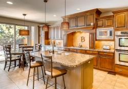 9740 Sunset Hill Circle Lone-large-008-9-Kitchen-1500x1000-72dpi