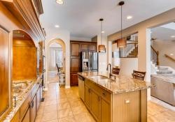 9740 Sunset Hill Circle Lone-large-010-10-Kitchen-1500x1000-72dpi