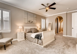 9740 Sunset Hill Circle Lone-large-013-15-2nd Floor Master Bedroom-1500x1000-72dpi