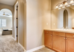 9740 Sunset Hill Circle Lone-large-016-17-2nd Floor Master Bathroom-1500x1000-72dpi