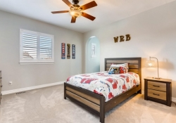 9740 Sunset Hill Circle Lone-large-017-12-2nd Floor Bedroom-1500x1000-72dpi