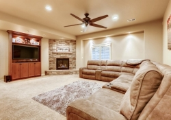 9740 Sunset Hill Circle Lone-large-020-18-Lower Level Family Room-1500x1000-72dpi