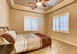 9740 Sunset Hill Circle Lone-large-022-22-Lower Level Bedroom-1500x1000-72dpi