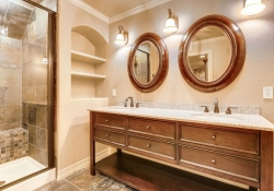 9740 Sunset Hill Circle Lone-large-023-21-Lower Level Bathroom-1500x1000-72dpi