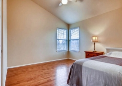 9753-Quay-Loop-Westminster-CO-small-019-11-2nd-Floor-Bedroom-666x444-72dpi