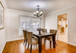 9831 E Pinewood Ave Englewood-large-008-8-Dining Room-1500x1000-72dpi