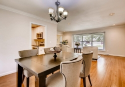 9831 E Pinewood Ave Englewood-large-009-31-Dining Room-1500x1000-72dpi