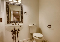 9831 E Pinewood Ave Englewood-large-017-30-Powder Room-1500x1000-72dpi