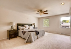 9831 E Pinewood Ave Englewood-large-018-9-2nd Floor Master Bedroom-1500x1000-72dpi