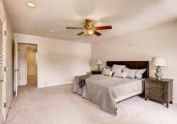 9831 E Pinewood Ave Englewood-large-019-17-2nd Floor Master Bedroom-1500x1000-72dpi