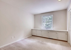 9831 E Pinewood Ave Englewood-large-022-11-2nd Floor Bedroom-1500x1000-72dpi