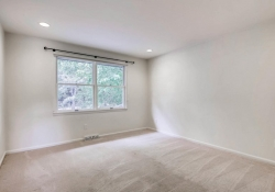 9831 E Pinewood Ave Englewood-large-023-19-2nd Floor Bedroom-1500x1000-72dpi