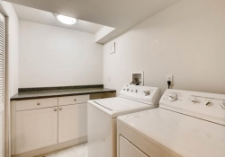 9831 E Pinewood Ave Englewood-large-026-7-Lower Level Laundry Room-1500x1000-72dpi