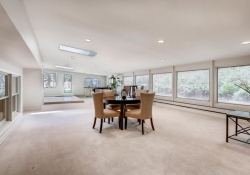 9831 E Pinewood Ave Englewood-large-028-20-Sunroom-1500x1000-72dpi