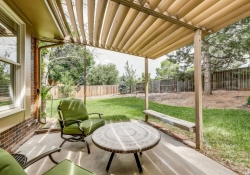 9831 E Pinewood Ave Englewood-large-030-23-Patio-1500x1000-72dpi