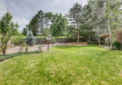 9831 E Pinewood Ave Englewood-large-033-32-Back Yard-1500x1000-72dpi
