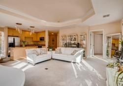 1827-Grant-St-Unit-602-Denver-large-005-4-Living-Room-1500x1000-72dpi