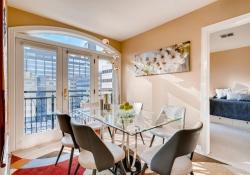 1827-Grant-St-Unit-602-Denver-large-006-8-Dining-Room-1500x1000-72dpi