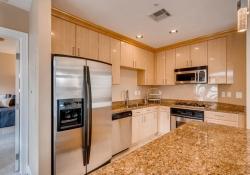 1827-Grant-St-Unit-602-Denver-large-007-6-Kitchen-1500x1000-72dpi