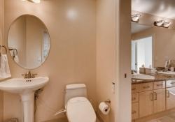 1827-Grant-St-Unit-602-Denver-large-012-9-Powder-Room-1500x1000-72dpi