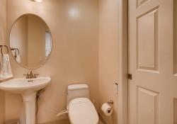 1827-Grant-St-Unit-602-Denver-large-013-10-Powder-Room-1500x1000-72dpi
